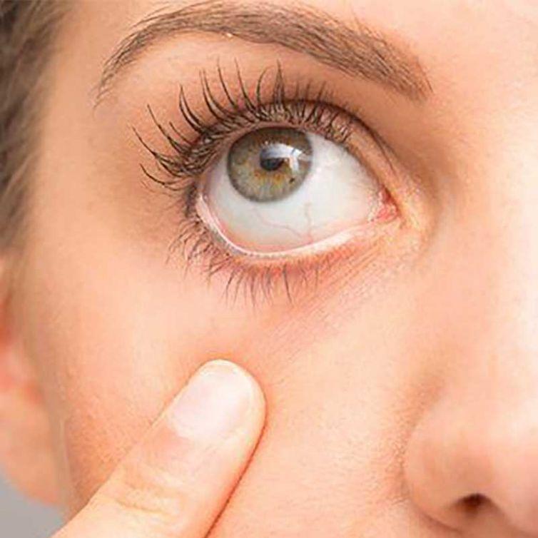 doencas-oftalmologicas