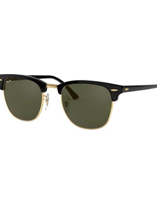 RAYBAN CLUBMASTER_2